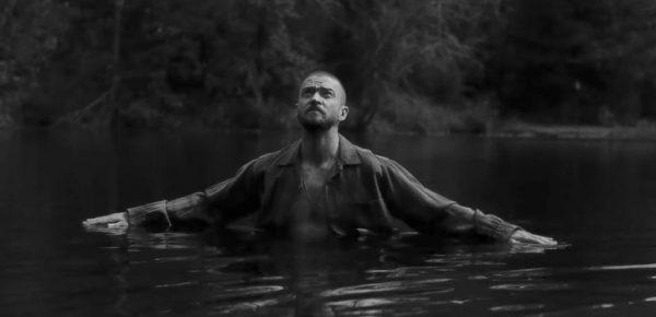 RECENZIE // Justin Timberlake revine cu un album așa și așa
