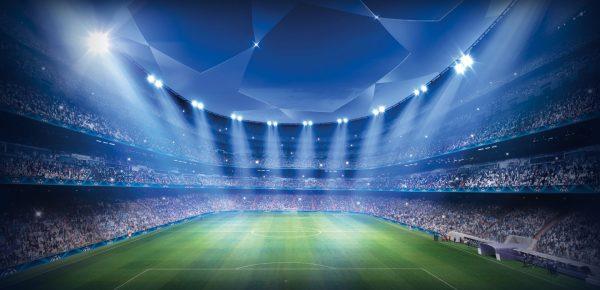 Sfârșitul fotbalului așa cum îl știm