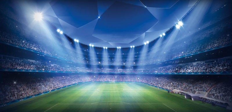 UCL revine: Dortmund – Inter și Chelsea – Ajax, capete de afiș
