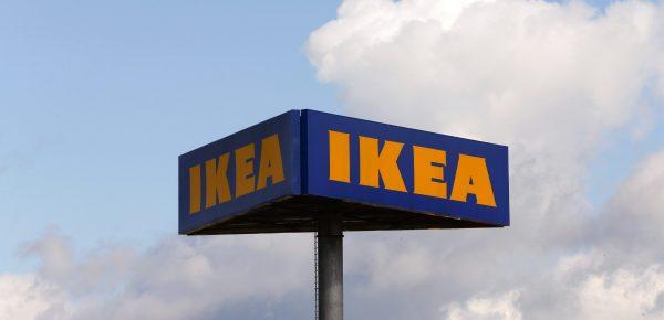 Un nou magazin IKEA în România