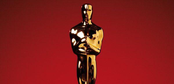 Câștigătorii Premiilor Oscar 2019