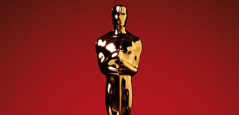 1917 a devenit favorit la Oscar după ce a triumfat la BAFTA