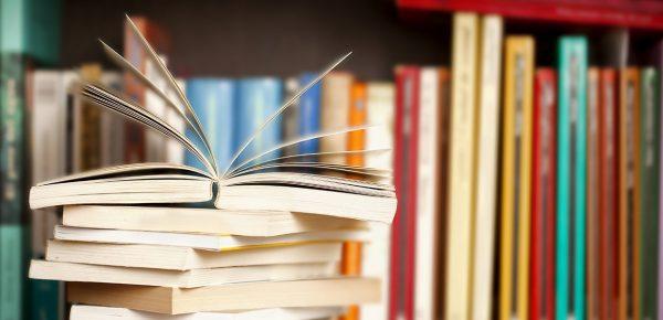 Provizii de lectură pentru iarnă – ce ne așteaptă la Gaudeamus