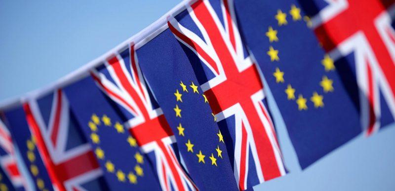 Angela Merkel nu este de acord cu propunerile britanicilor privitoare la Brexit