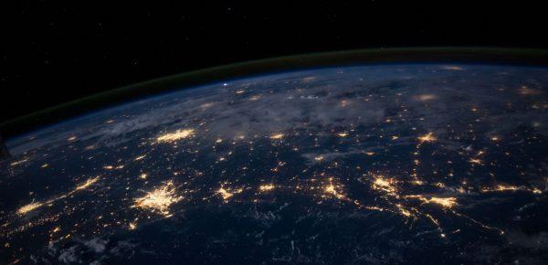 NASA a lansat un satelit care va explora frontiera dintre Pământ și spațiu
