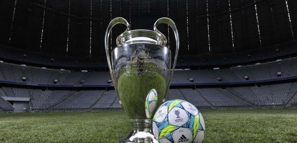 Dortmund și Porto oferă surprizele primelor patru optimi din Liga Campionilor