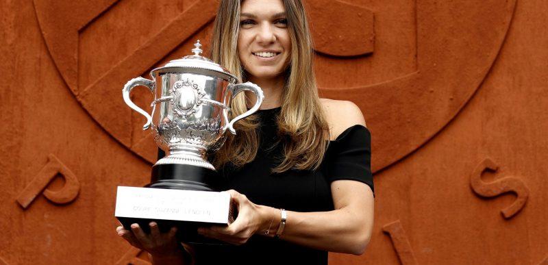 Halep revine senzațional și se califică în turul 3 la Australian Open. Urmează Venus Williams
