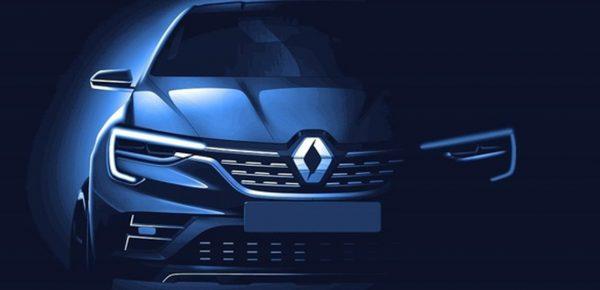 Noul Duster, lansare la Moscova; În Europa va fi vândut sub sigla Dacia