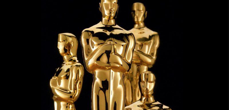 Cele mai bune filme ale anului. Cursa pentru trofee