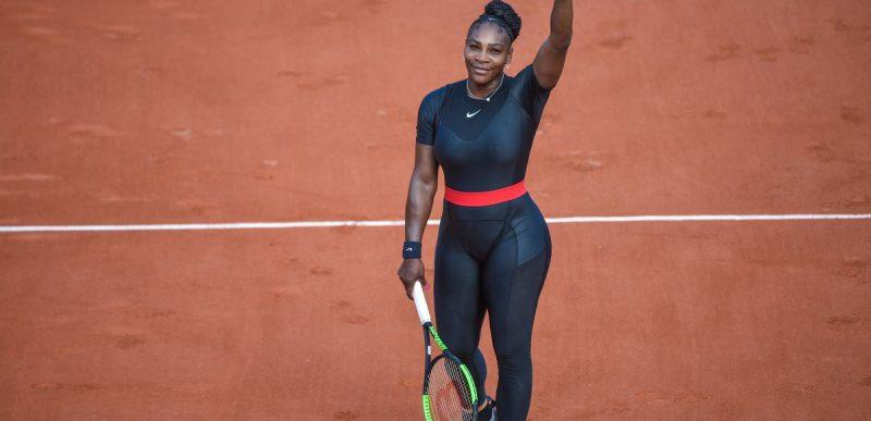 """Nu a reușit să răpună """"bestia"""". Simona, eliminată de la Australian Open"""