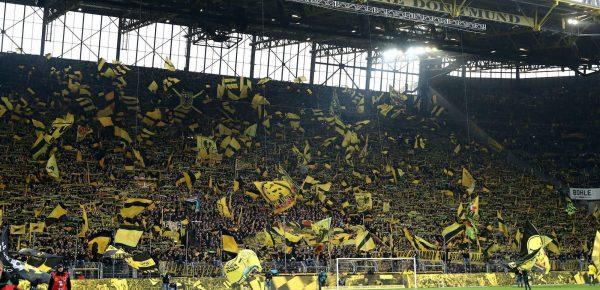 Lupte pe muchie pentru titlu în Premier League și Bundesliga