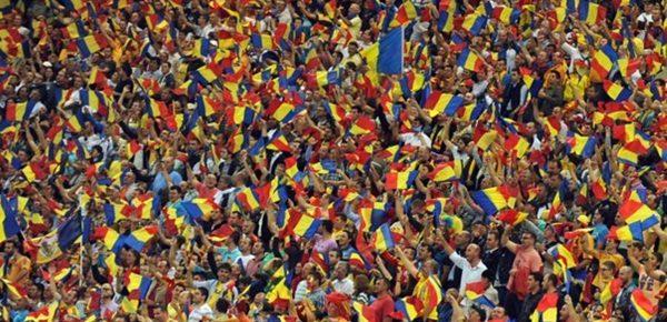 Cei cinci candidați pentru postul de selecționer al României