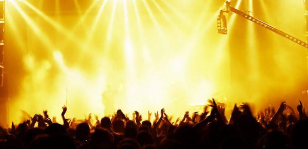 Confesiunile tulburătoare ale unui star rock despre chinurile celebrității