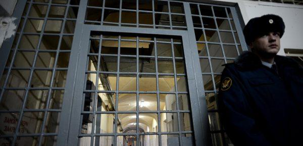 """Interviu: """"Tortura din închisorile rusești este tot mai frecventă și mai dură"""""""