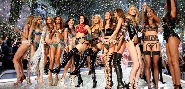 Show-ul Victoria's Secret a fost anulat pentru prima dată în 23 de ani