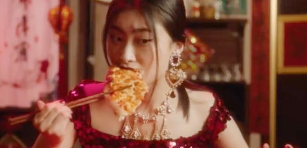Casa de modă Dolce & Gabbana este acuzată de rasism