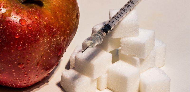 Pericol pentru diabetici. Până în 2030, 40 milioane de oameni nu vor mai avea insulină.