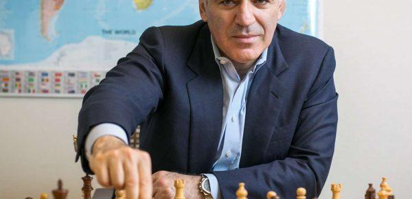 Vlad Ardeleanu, directorul Superbet, anunță cel mai mare turneu de șah al lumii, în noiembrie, la București