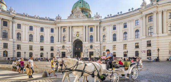 Viena, orașul cu cea mai bună calitate a vieții. Bucureștiul, la coada clasamentului