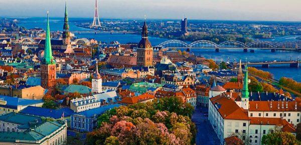 7 orașe subapreciate din Europa care merită vizitate