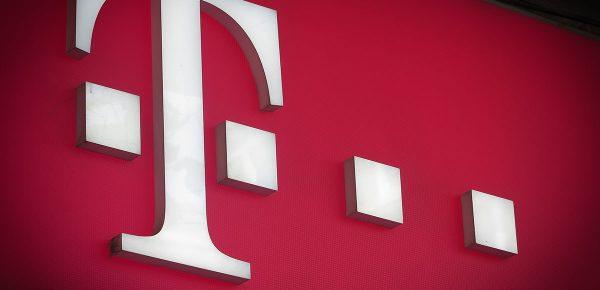 Dispare Telekom din România? Orange și RCS-RDS ar urma să împartă clienții gigantului german