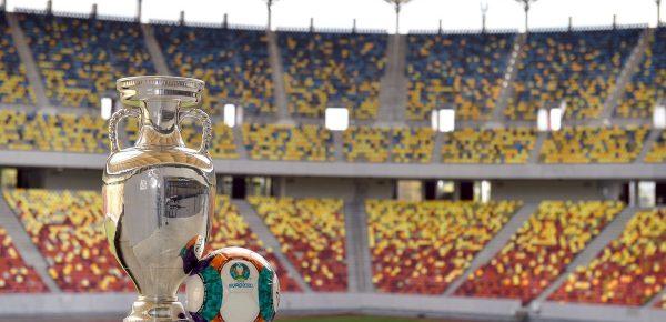 România va disputa derby-urile cu Spania și Norvegia pe Arena Națională