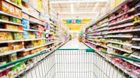 Produsele din România prezintă diferențe față de cele din Vestul Europei, conform unui studiu ANPC