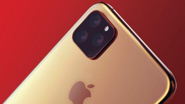 Astăzi are loc lansarea noului iPhone 11
