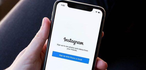 Anumite postări de pe Instagram vor fi restricționate pentru utilizatorii minori