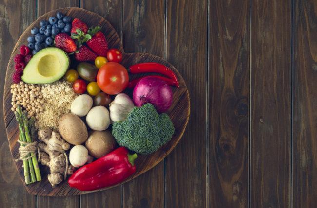 Alimente recomandate pentru mamele care alăptează