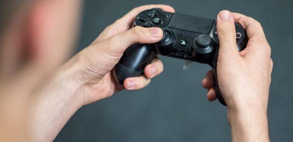PlayStation 5: schimbările la care nu te așteptai