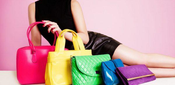 Cum să alegi geanta potrivită