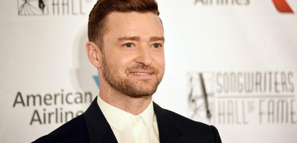 FOTO: Justin Timberlake, surprins înșelându-și soția