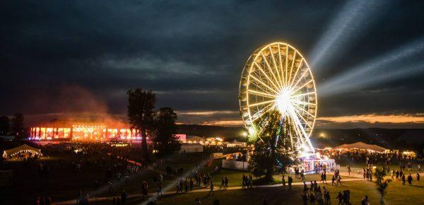 Cum vor arăta festivalurile în 2020. Primele nume confirmate