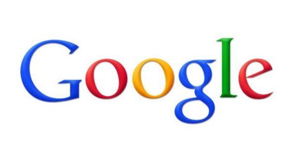 Ce au căutat românii pe Google în 2019?