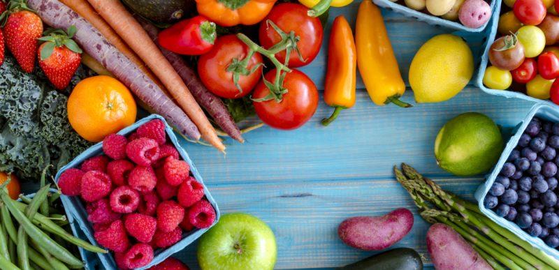 Detox ușor și eficient pentru a elimina toxinele acumulate de sărbători