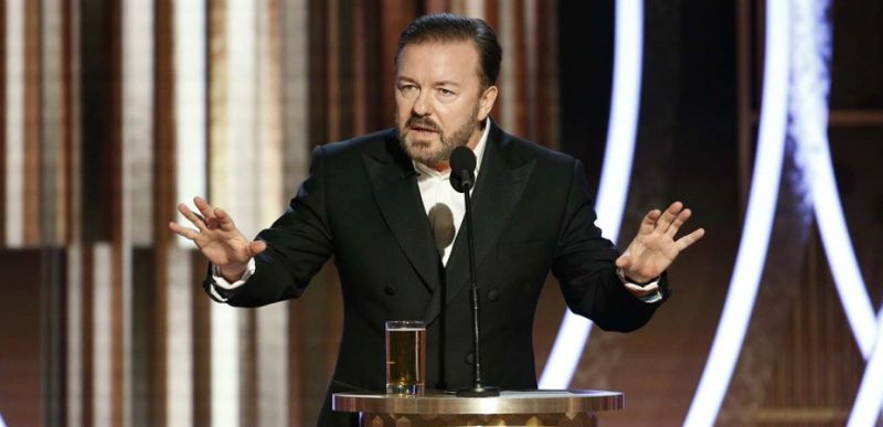 Golden Globes 2020: cele mai frumoase ținute de pe covorul roșu