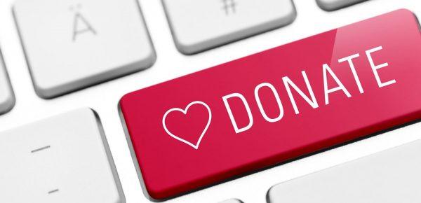 Donații din partea companiilor și persoanelor publice din România pentru lupta împotriva COVID-19