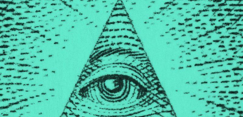 """Teoria conspirației: """"Și dacă nu suntem decât niște oi?"""" (partea 1)"""