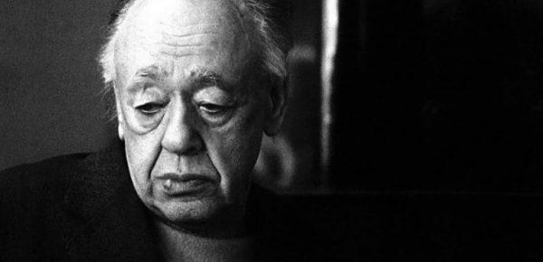 10 cărți esențiale din literatura română