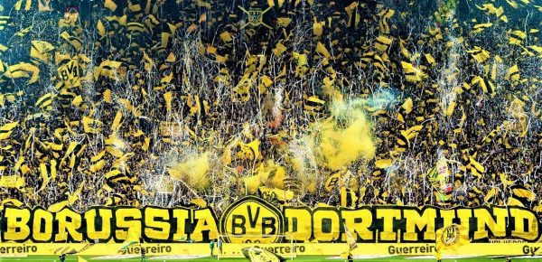 Începe fotbalul! Superbet și-a făcut emisiune online cu Pancu și Dumitrescu