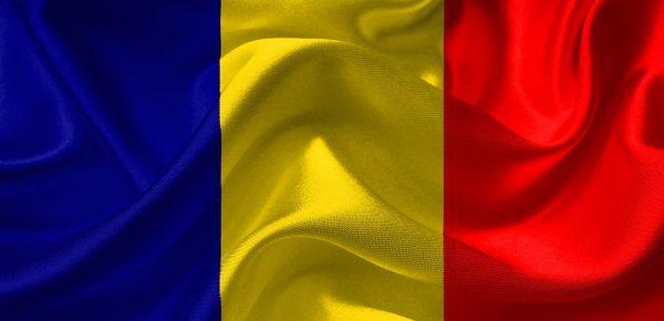 Ziua Drapelului Național al României. Semnificația culorilor tricolorului
