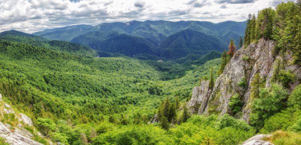 Peisaje de vis din România. Descoperă 10 atracții ale naturii