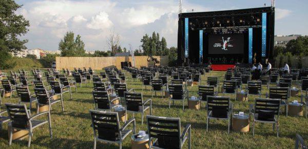 Gala Gopo 2020: Lista completă a câștigătorilor