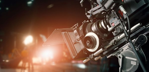 8 filme care au avut ca platou de filmare locații din România