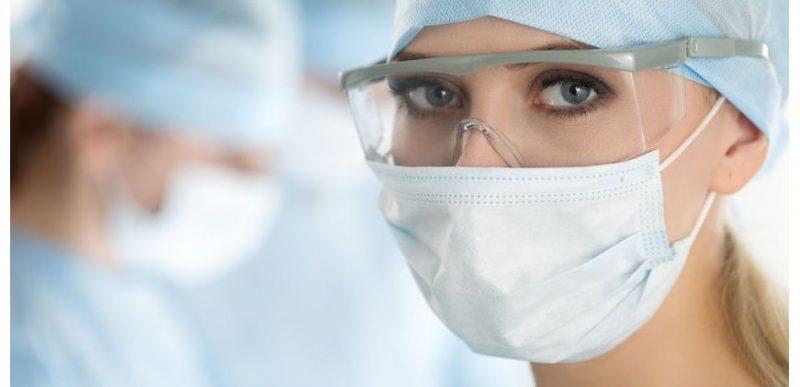 Cele mai riscante locuri de muncă în timpul pandemiei COVID-19