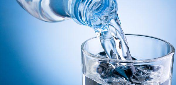 Hidratarea corectă în perioadele caniculare