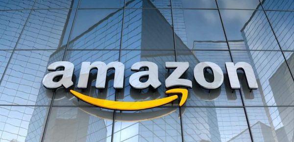 Amazon a obținut cel mai mare profit trimestrial