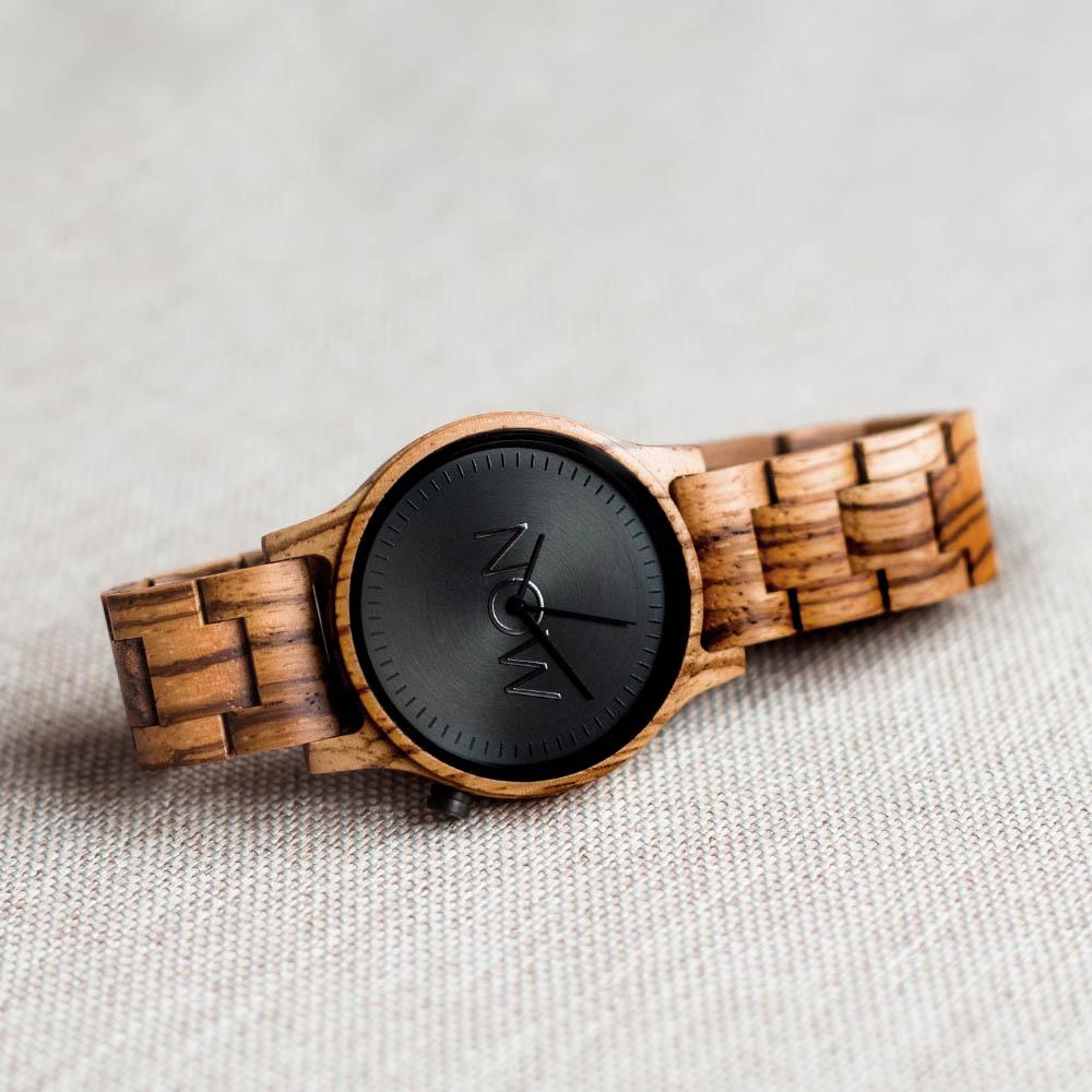 accesorii din lemn - idei de afaceri inedite