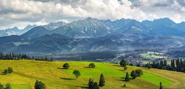 5 locații originale de vizitat în România